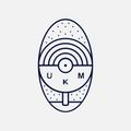 U Know Me Radio #281 | Błoto | Jaubi | Sneaky Jesus | Naphta | Alegria | Phatrax | Mikołaj Hertel