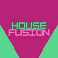 House Fusion #46