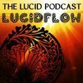 LUCIDFLOW RADIO 179: NARCOTIC 303