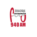 Comité Gerencial 2019-11-18 (Javier Lopez)