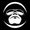 Astronaut Ape - Chillout Mix January 2014