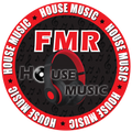 FMR HOUSE RADIO LIVE WITH DJ TONY G  WEDNESDAY NIGHT HOUSE 2-10-2021