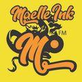 DMX Full Mix   Hip-Hop Mayhem   DJ Renaldo Creative   Episode #13