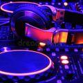Dancehall Reggae Quick Mix