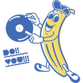 The Do!! You!!! Breakfast Show w/ Charlie Bones - 15th October 2021