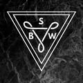 S.B.W Dark Rollerz Vol.1