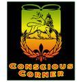 Conscious Corner 17th September 2021