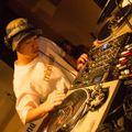 DJ tatsya 90'hip hop mix