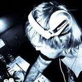 "DJ Neil Jacques Pres ""Tier Fear "" Vol 3"