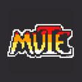 Mute #28 - Aztronouth aka Nouthorious