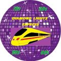 Diamond Lights Express Show 48: Intergalactic Glitterball Spectacular! Sep 30 2020
