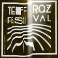 Tief Frequenz Festival 2018 - Podcast #01 by Einzman (Chrome!, Darmstadt)