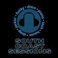 South Coast Sessions Live - Jay Wordsworth in the mix [S1 E9] - Sunday House Mix