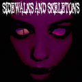 SIDEWALKS AND SKELETONS - WITCHHOUSE MIX #1