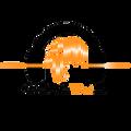TEMARRAKEN'S TRANCE SESSIONS EPISODE 007 (31-03-2015)