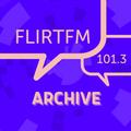 Flirt FM 12:00 For the Record - Tom O'Connor 21-10-21