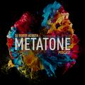 Metatone Podcast: #60 Tech House Mix