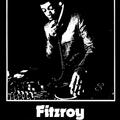 Fitzroy's Soul Survivors Show on OSSR Sunday 17-10-21-8pm-10pm.