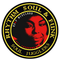 RS&F's Sunday Soul Service 30th May 2021