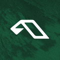 Anjunabeats Worldwide 316 Deep Edition with Beckwith