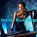 mix-trance-eibiza-radio-ep64-by-deejayblueangel