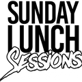 DJ LINDSEY WARD - 2020 REVISITED !!! ......SUNDAY LUNCH SESSIONS 21/02/2021