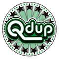 Qdup Guest DJ Mix NSB BeatingTheCrates from 04/14/12