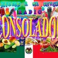 RADIO CONSOLADOR NO:2 PA' LOS CORAZONES ROTOS!! CUMBIA / SALSA / TROPICAL SHIT /OLDS AN NEWS