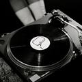 djset live househotchart_ radioshow