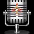 PROGRAMA RADIAL FIHNEC EN COLOMBIA  3 DE JUNIO 2018