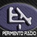 EX_PERIMENTO RADIO, 2001, (SPECIAL MY LOVE MY SORROW, RADA & TERNOVNIK)