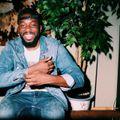 DJ MIKE MEDIUM - 12-22-18 97 HOUR HOLIDAY MIX (CLEAN MIX)