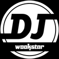 DJ Wookstar - Best Of House And Deep House Music