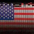 SynthPop America on WA12 (10-15-21)