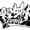 Boom Bap Original Rap Saison 10 Episode 36