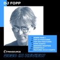 Dj Fopp In The Mix Live 27/12/20
