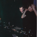 Techno Mix 020219