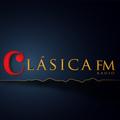 Fila 01: El concierto para violonchelo nº1 en Do M de Haydn