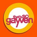 That's So Gay   Eurovision 2019 Aftermath (w/ Eleni & Joseph)   23.05.19