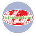 The Revelation Church Of God - A Season To Be Fed Up