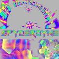 Bass Symphonies Presents:  COVID House Treatment