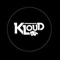 Club Mix 2019 - DJ Kloud