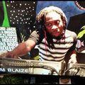 Martin Blaize Guest MIx for Rinse FM