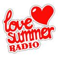 Lee Waller - Love Summer Mix April 2021