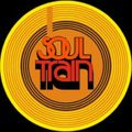 Soul Train with Gary Prescott 19.09.21