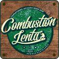 Combustion Lenta 25 ° Session 26/09/19