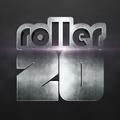 Samantics - roller 20 promo mix