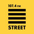 Street Top 20 (2015.10.10)