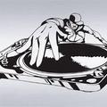 DJ BAKKUS- 92' hardcore show on Energy1058.com