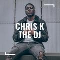 R&B Slow Jamz - Valentines Mix @CHRISKTHEDJ